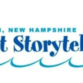 Seacoast Storytellers Tellabration