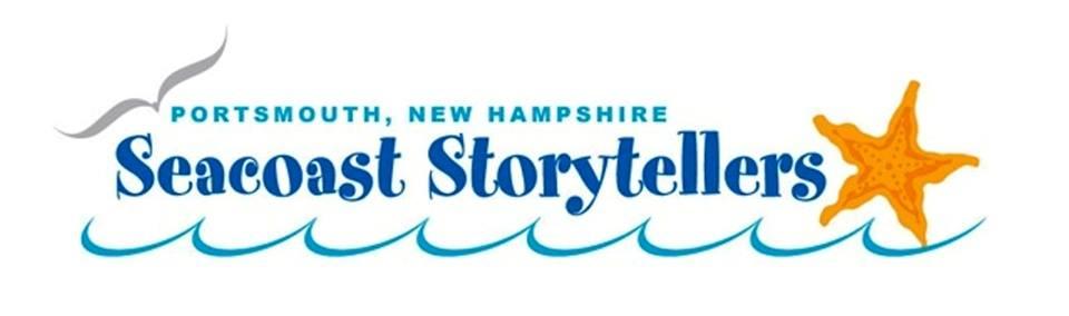 SeacoastStorytellers