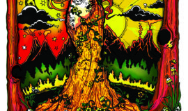 Roots of Creation (RoC) – 12/3