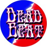 NYE with Deadbeat at the Stone Church!!!