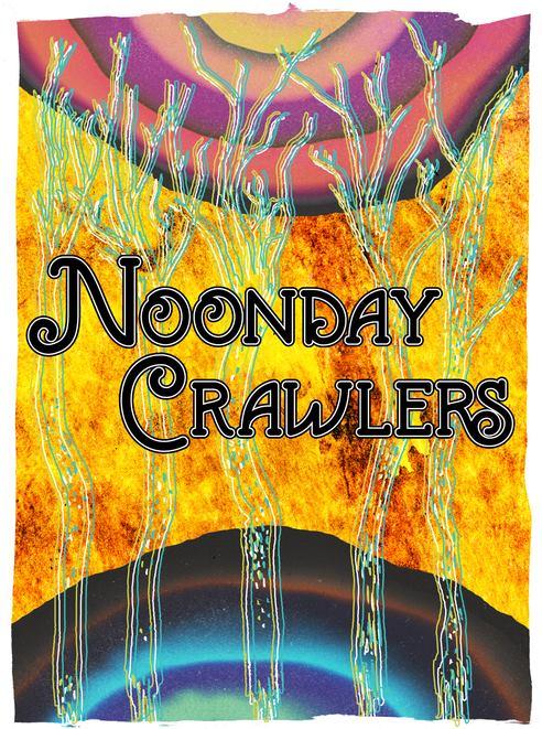 noondaycrawlers