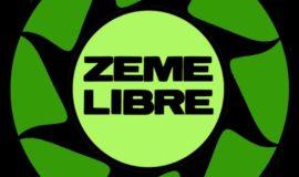Zeme Libre – 1/14
